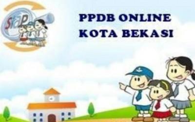Informasi PPDB Online SMP Tahun Pelajaran 2020/2021